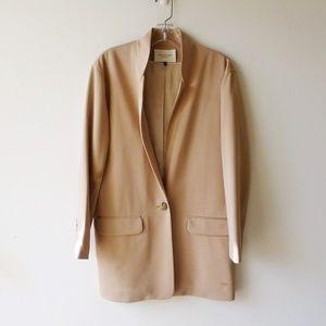 Halston Heritage Women's Jacket